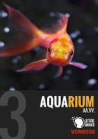 Aquarium by AA. VV.