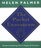 The Pocket Enneagram: Understanding the 9 Types of People by Helen Palmer