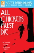All Chickens Must Die 851b471a-d42f-4786-a607-885e3db7e2c8