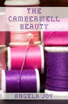 The Camberwell Beauty by Angela Joy