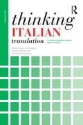 Thinking Italian Translation 88ac5364-cfd8-4d8a-a067-2ba9114ef9e5