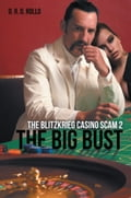 The Big Bust 7d2e3a0f-7c83-4bd8-93b7-2abe76a14143