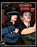 The Grimm's Girl 2: Future Past 192971d3-d184-4314-a01b-11dcd16058a6