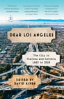 Dear Los Angeles Cover Image