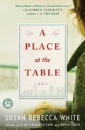 A Place at the Table f5e6d0e8-2901-46b5-8590-629a9150b053