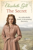 The Secret by Elizabeth Gill