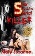 Silk Stocking Serial Killer 7aeb55f3-95f3-4bd2-8549-a62ca92a5a22