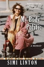 My Body Politic Cover Image