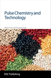 Pulse Chemistry and Technology