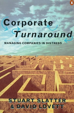 Corporate Turnaround