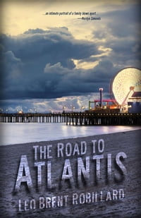 The Road to Atlantis