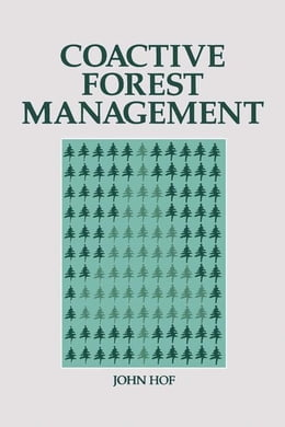 Book Coactive Forest Management by Unknown, Author