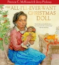 The All-I'll-Ever-Want Christmas Doll 7c7b5216-b98b-4c05-b741-273d17f4b8b2