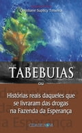 Tabebuias - Christiane Suplicy Teixeira