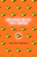 One Night at the Call Center photo