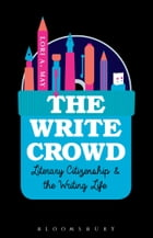 The Write Crowd Cover Image