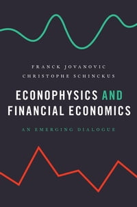 Econophysics and Financial Economics: An Emerging Dialogue