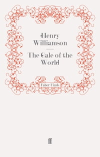 The Gale of the World: Phillip Maddison 15