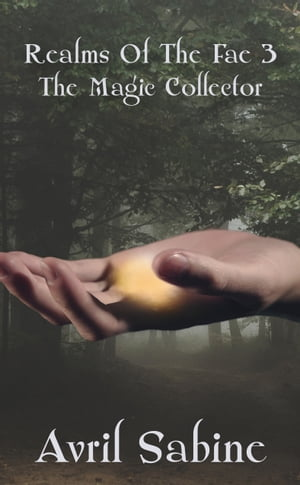 The Magic Collector