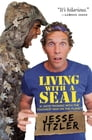 Living with a SEAL Cover Image