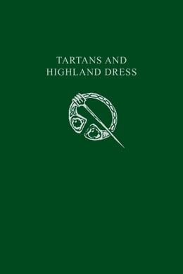 Book Tartans & Highland Dress (Collins Scottish Archive) by Collins