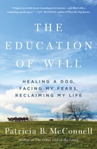 The Education of Will Cover Image