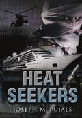 The Heat Seekers de063f13-b590-498e-ab0a-4648c9d65202