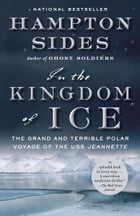 In the Kingdom of Ice Cover Image