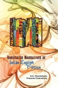 Variegated Narratives of Indian English Fiction 300c051d-87f4-400b-ab29-af7c757ae257