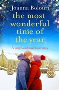 The Most Wonderful Time of the Year 8df90032-0f37-4934-9137-88fa181399a1