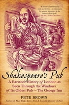 Shakespeare's Pub Cover Image