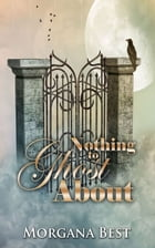 Nothing to Ghost About (Funny Cozy Mystery) by Morgana Best