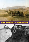 The Desert Campaigns [Illustrated Edition] d2098aa2-bcf5-4093-bd92-120240a2e6d5