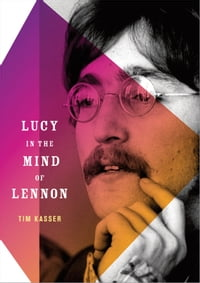 Lucy in the Mind of Lennon