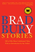 Bradbury Stories 872d6386-5ce1-4e43-9bd0-1d5172ce5174