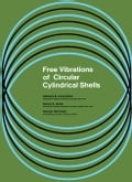 Free Vibrations of Circular Cylindrical Shells af6eb6df-19be-4b12-b999-b6b5fdae879c