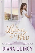 A License to Wed 644587e6-14c1-475b-8230-89bff199b390