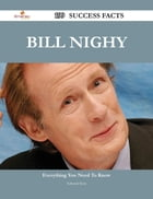 Bill Nighy 199 Success Facts - Everything you need to know about Bill Nighy