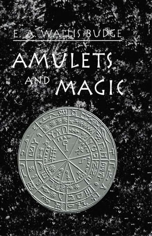 Amulets & Magic