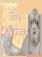 The Odyssey by eBooksLib