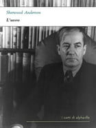 L'uovo by Sherwood Anderson