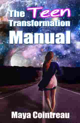 The Teen Transformation Manual