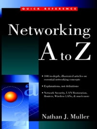 Networking A to Z