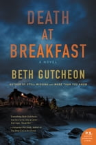 Death at Breakfast Cover Image