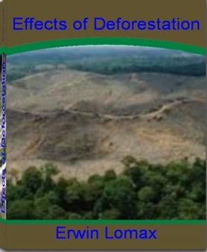 Effects of Deforestation A Straight Forward Guide To Deforestation,  Solutions To Deforestation,  Deforestation Facts,  Deforestation Causes,  Rainforest