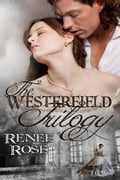 1230000277983 - Renee Rose: The Westerfield Trilogy - Buch