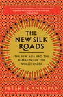 The New Silk Roads Cover Image