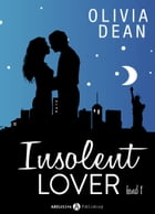 Insolent Lover - Band 1 by Olivia Dean
