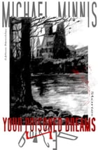 Your Poisoned Dreams: Horror Stories - Cassiopeiapress Suspense