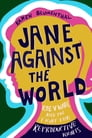 Jane Against the World Cover Image